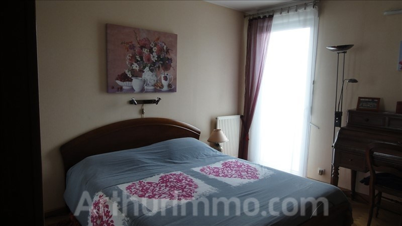 Vente appartement Viry chatillon 259000€ - Photo 4