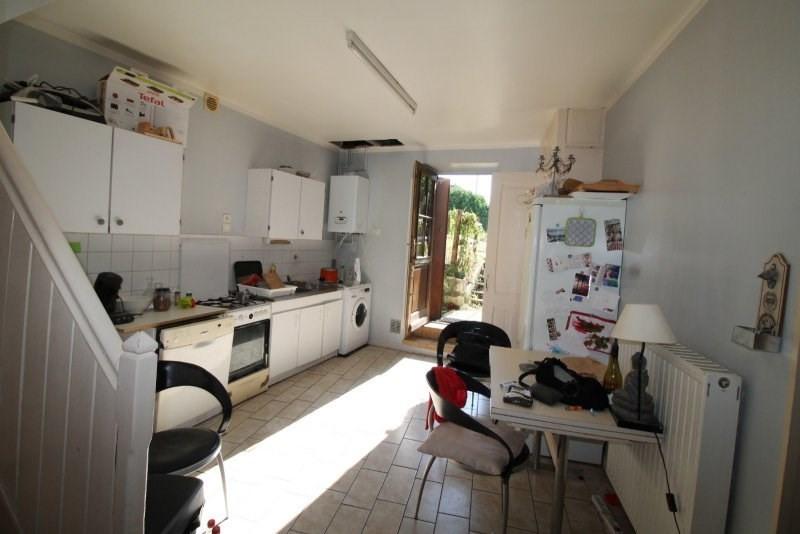 Vente maison / villa La tour du pin 89000€ - Photo 3