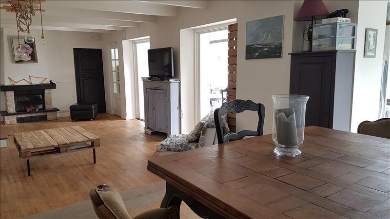 Vente maison / villa Fouesnant 238500€ - Photo 3