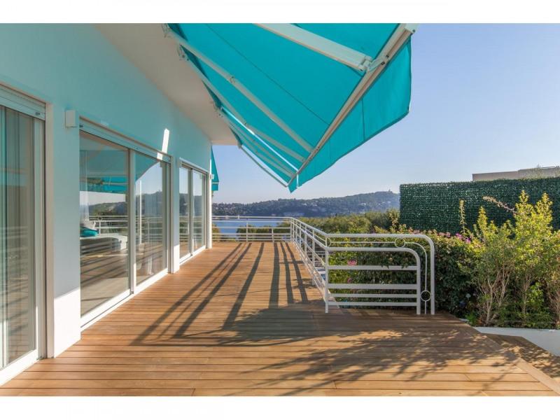 豪宅出售 住宅/别墅 Villefranche sur mer 4700000€ - 照片 4