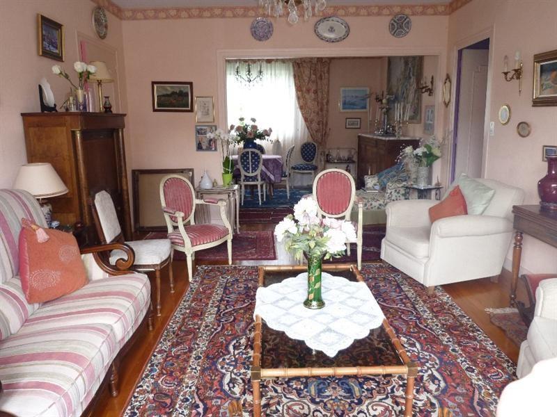 Vente appartement Cognac 139000€ - Photo 1