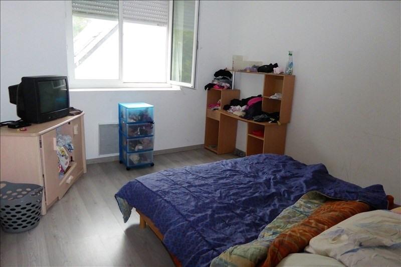 Sale house / villa Brech 287000€ - Picture 3