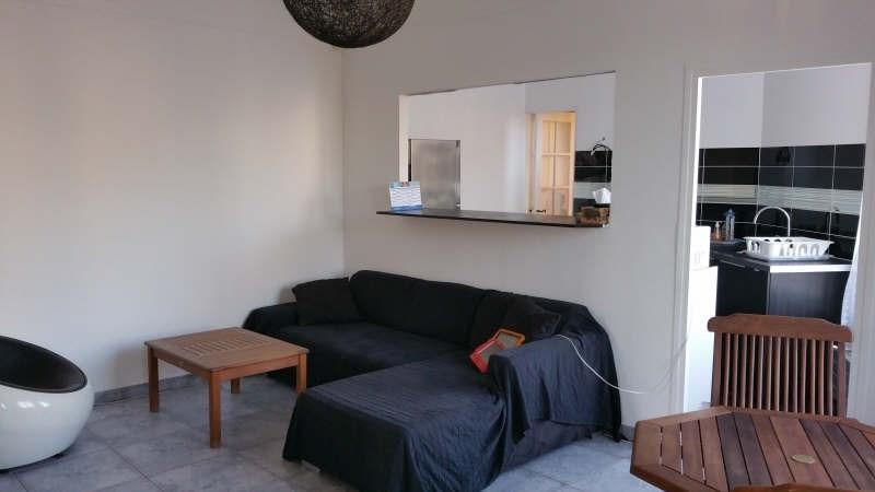 Sale house / villa Villemomble 305000€ - Picture 6