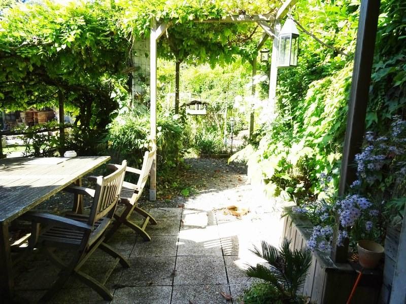 Vente maison / villa Cambes 246000€ - Photo 5
