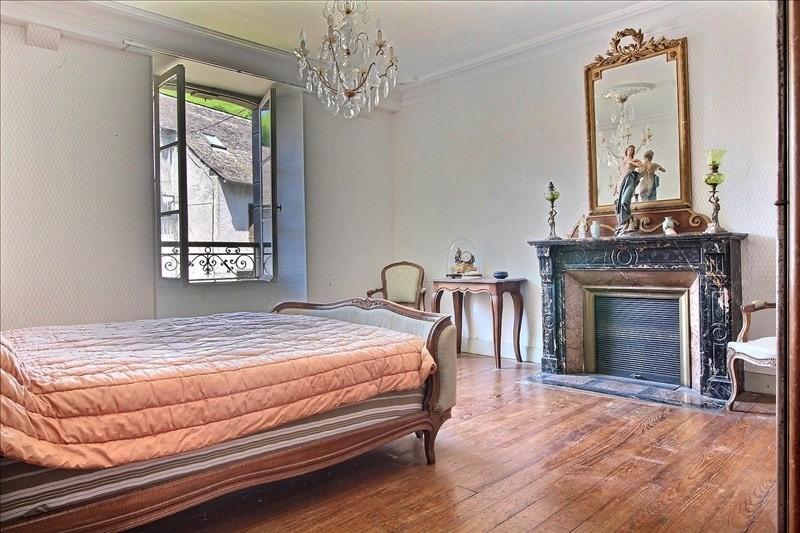 Sale house / villa Accous 172800€ - Picture 2