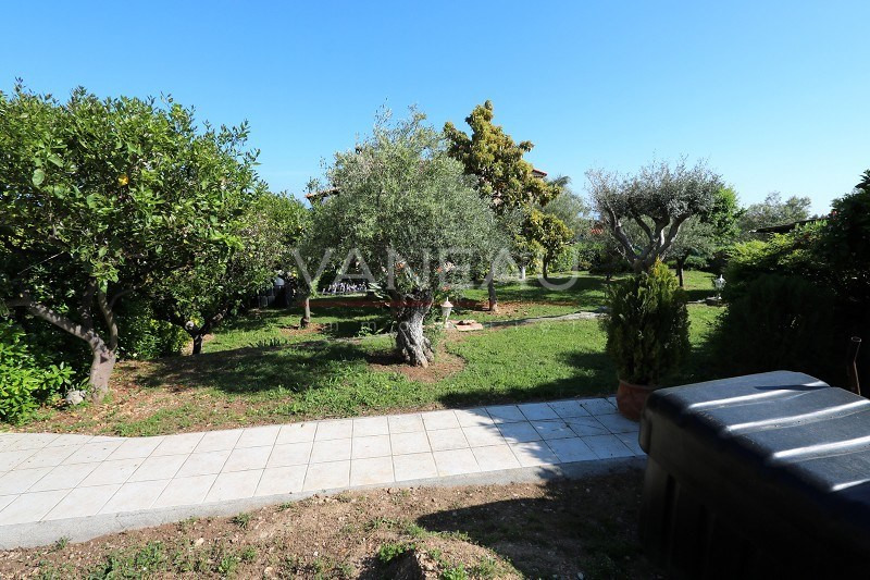 Vente de prestige maison / villa Golfe-juan 480000€ - Photo 8