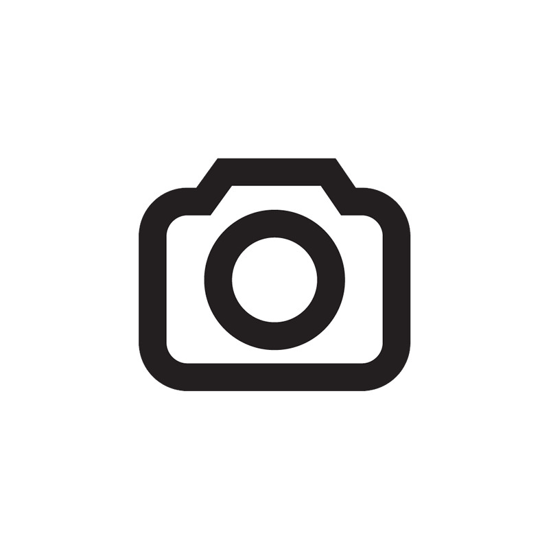 vente bureau montigny le bretonneux yvelines 78 3076 m 178 r 233 f 233 rence n 176 v21374