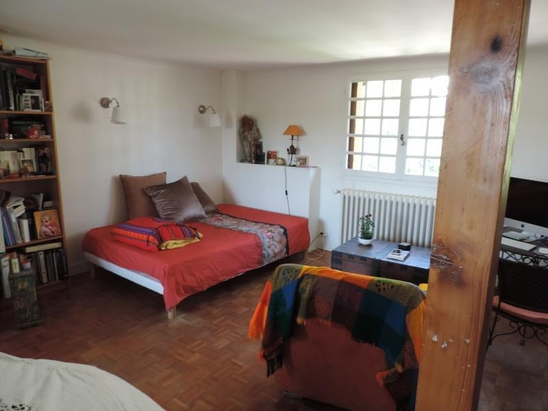Vente appartement Fontenay aux roses 158000€ - Photo 4