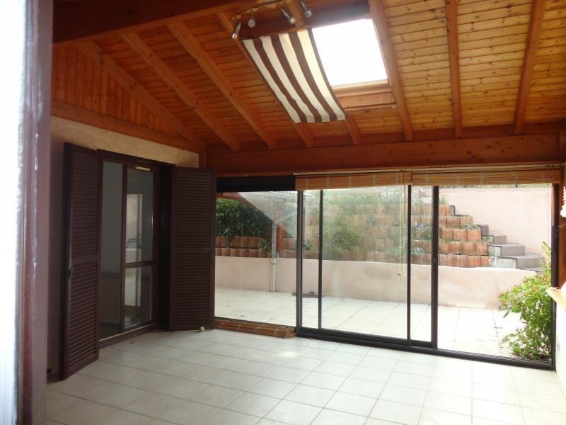 Vente maison / villa Grigny 395000€ - Photo 5