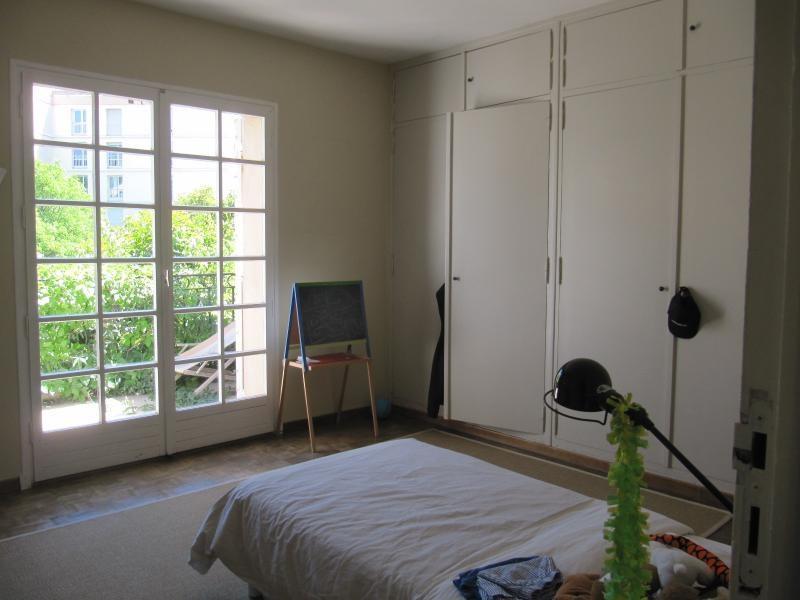 Location maison / villa Aix en provence 3250€ CC - Photo 9