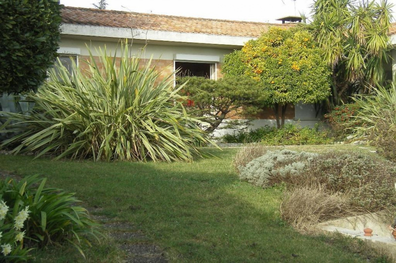 Vente de prestige maison / villa Antibes 1490000€ - Photo 2