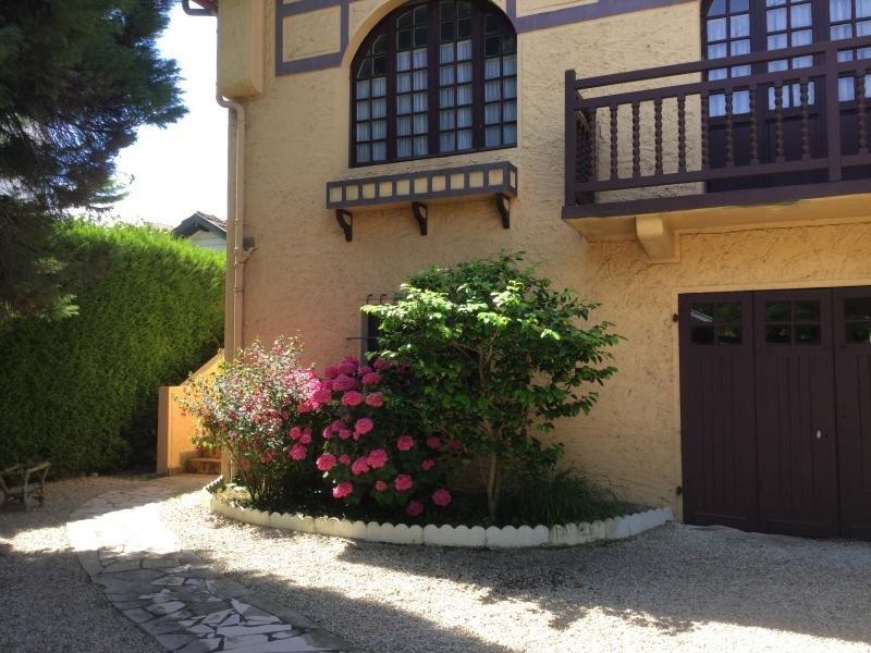 Vente de prestige maison / villa Pau 580000€ - Photo 3