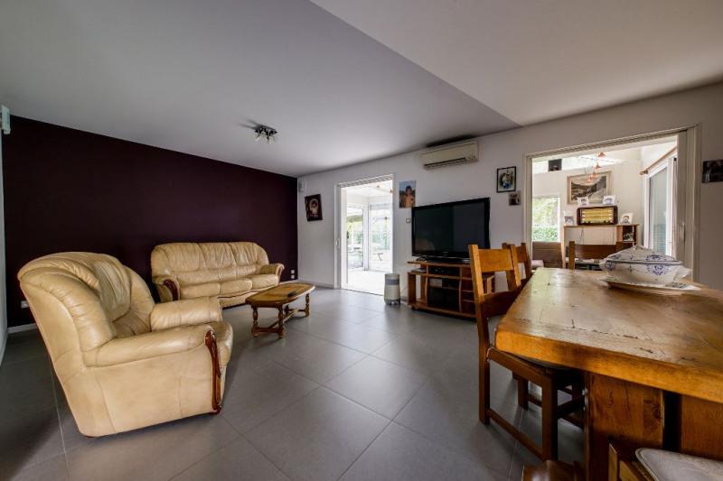 Vente maison / villa Le teich 452500€ - Photo 2
