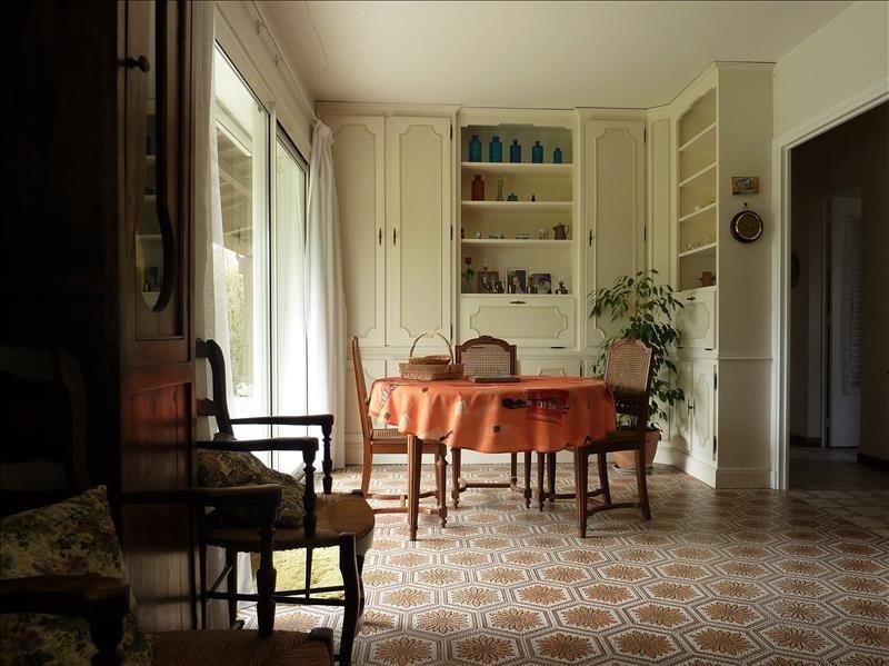 Vente maison / villa Dolus d oleron 376400€ - Photo 6