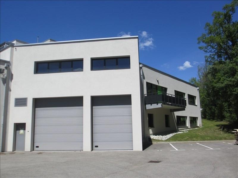 Venta  oficinas Pringy 3052000€ - Fotografía 3