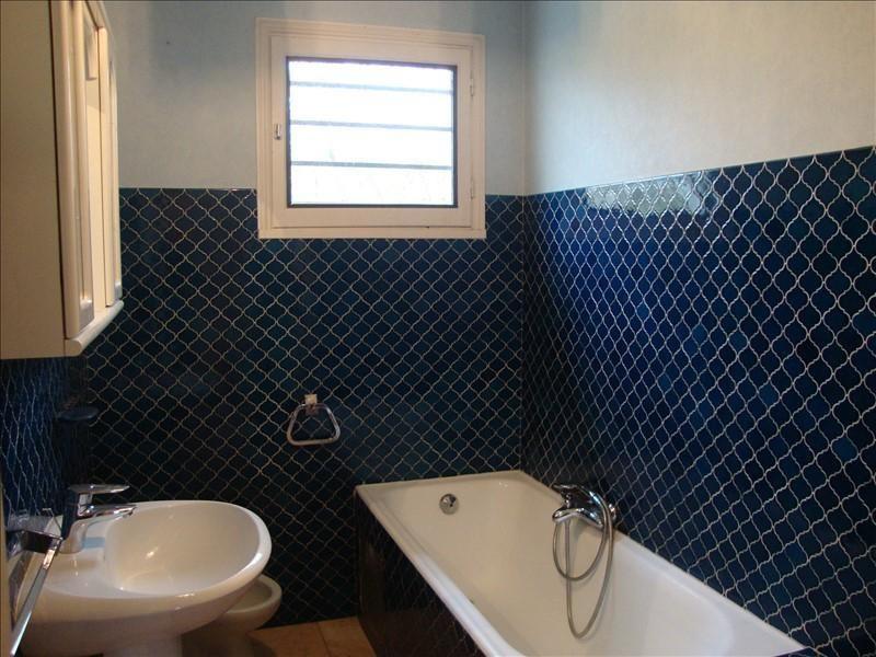 Vente maison / villa Bouray sur juine 350000€ - Photo 5