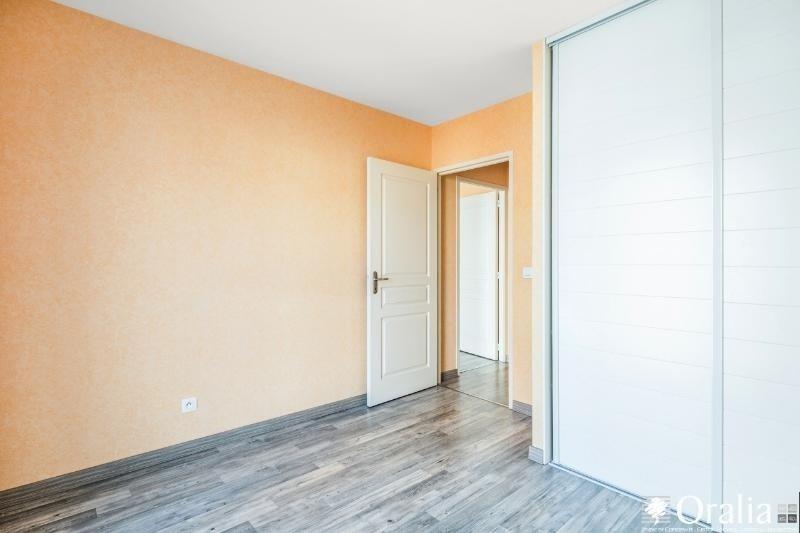 Location appartement Grenoble 791€ CC - Photo 4