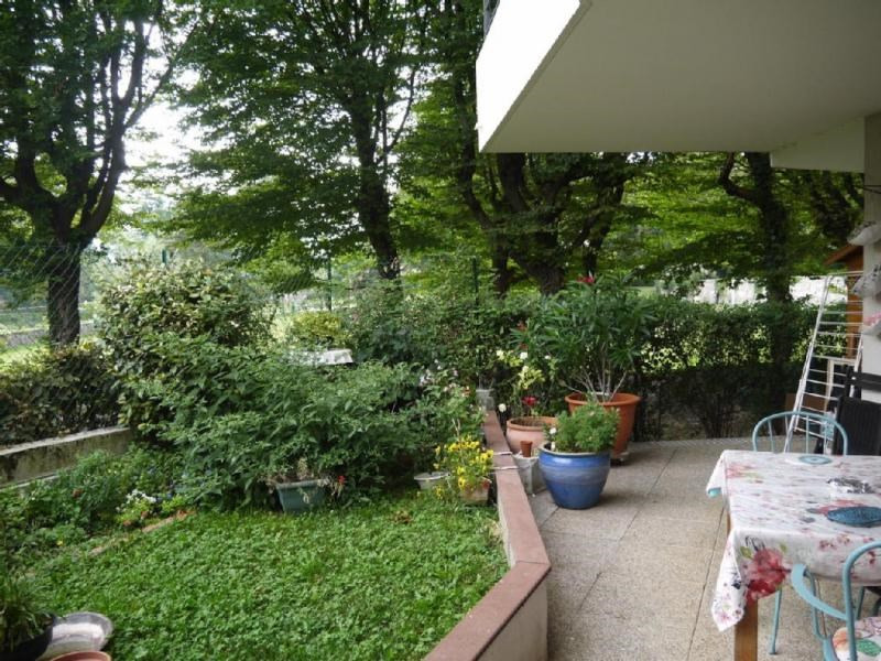 Life annuity apartment St egreve 48000€ - Picture 1