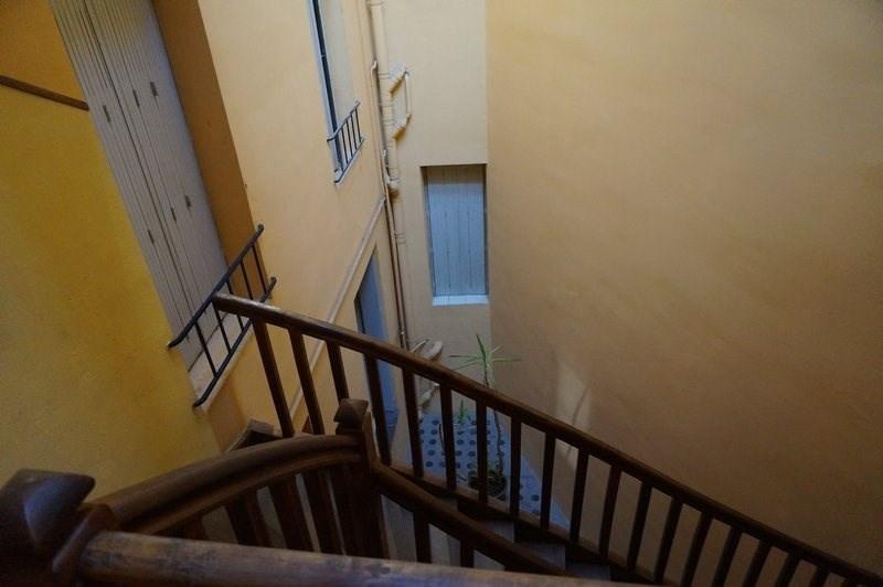 Venta  apartamento Agen 78000€ - Fotografía 5