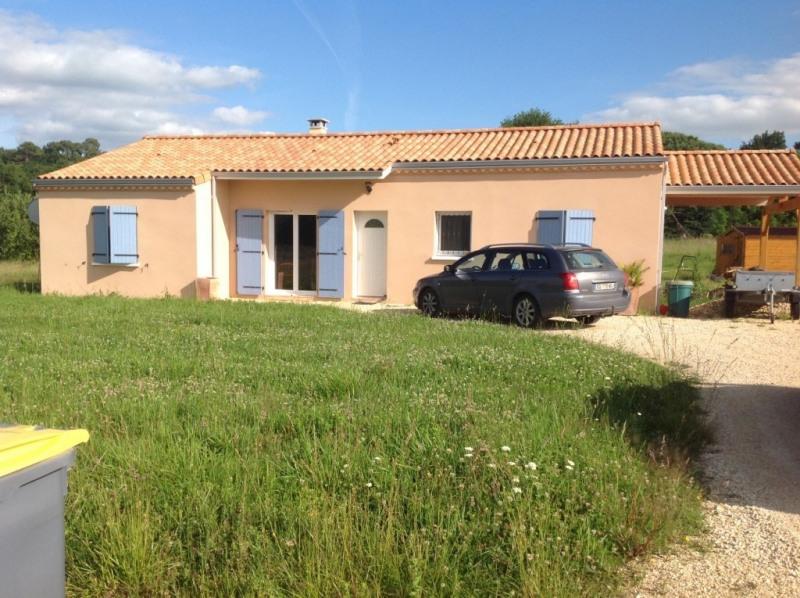 Vente maison / villa Lalinde 170500€ - Photo 1