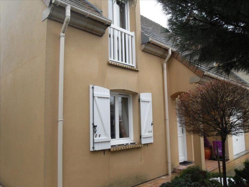 Verkauf haus Rambouillet 446250€ - Fotografie 1