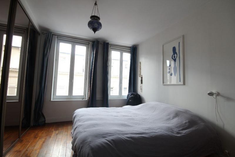 Sale apartment Saint germain en laye 450000€ - Picture 3