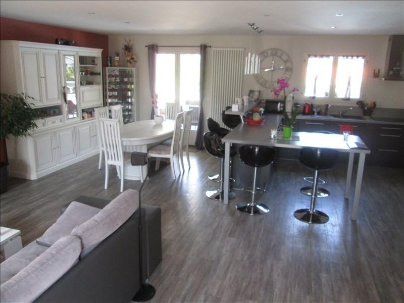 Vente maison / villa St julien de concelles 295400€ - Photo 2