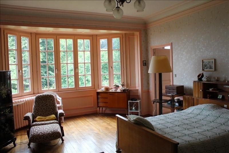 Vente maison / villa Peronne 293200€ - Photo 7