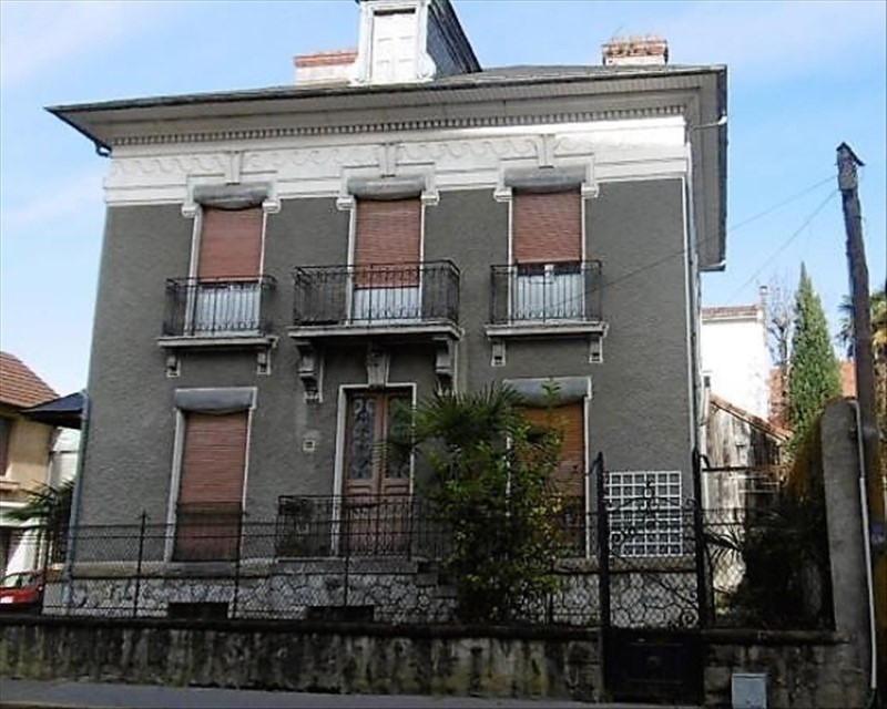 Sale house / villa Pau 350 000€ - Picture 1