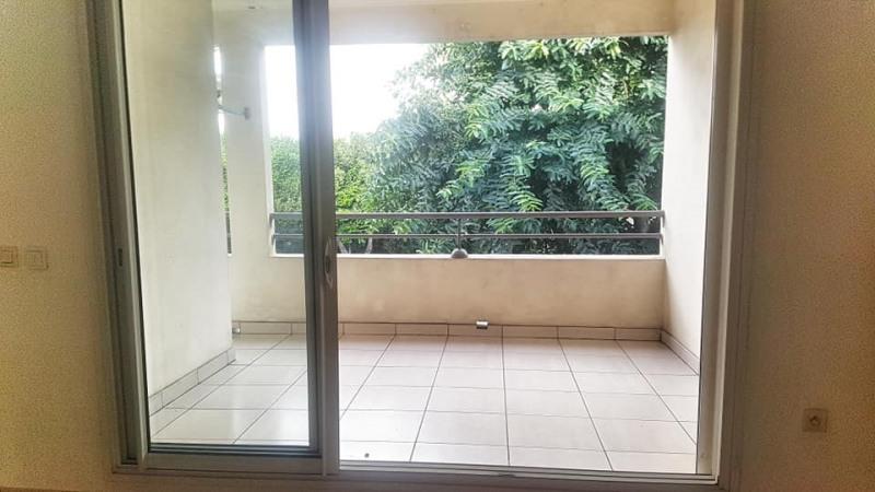 Sale apartment La possession 128000€ - Picture 4