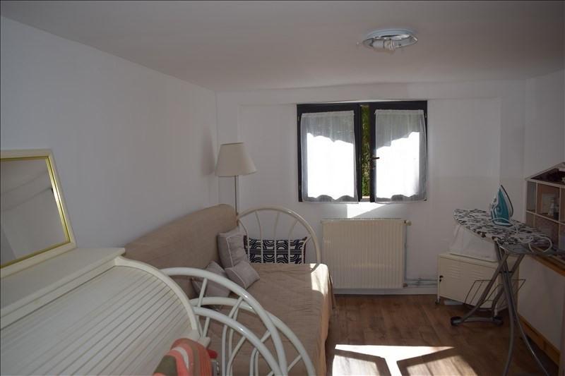 Vendita casa Rosny sur seine 225000€ - Fotografia 9