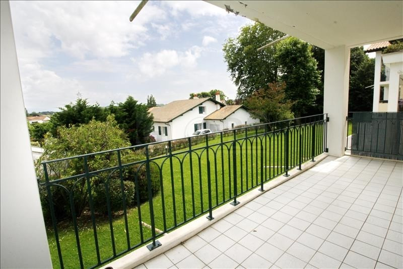 Sale apartment Anglet 285000€ - Picture 3