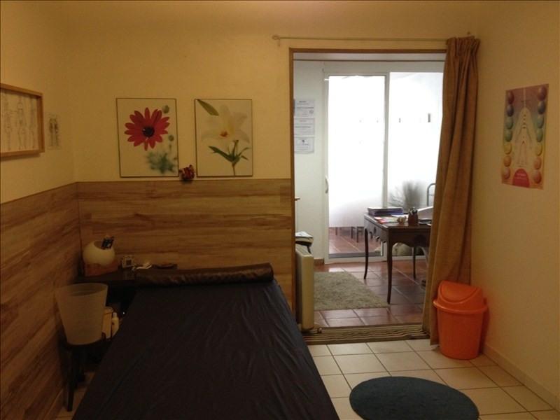Sale empty room/storage Argeles sur mer 75000€ - Picture 8