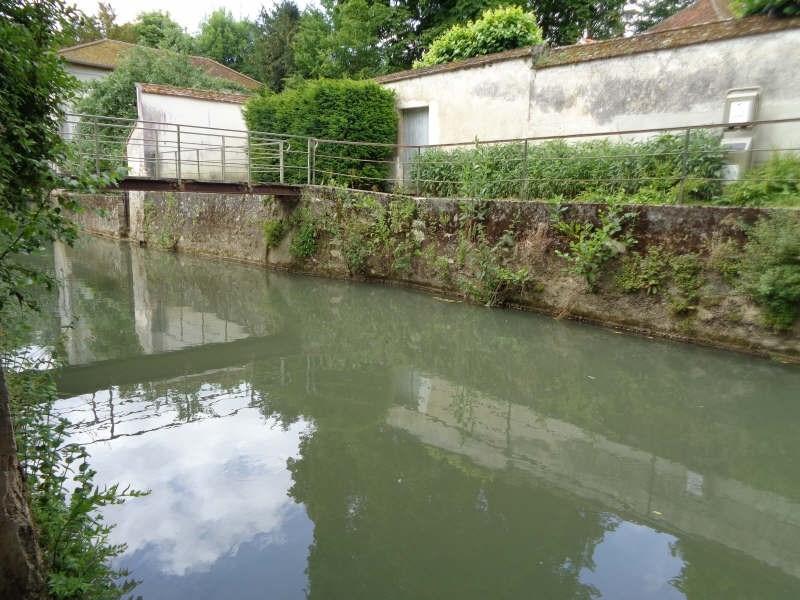 Sale house / villa Crecy la chapelle 495000€ - Picture 4