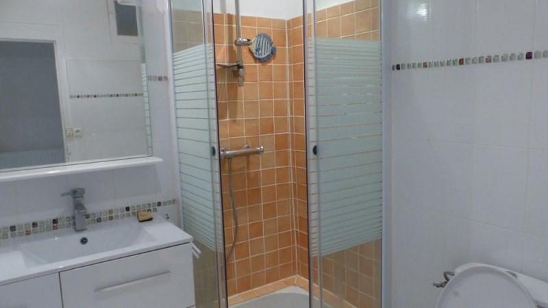 Vente maison / villa Agen 149000€ - Photo 3