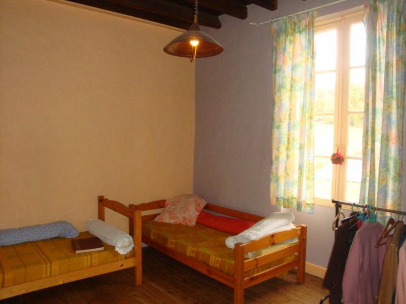 Sale house / villa Puymirol 228000€ - Picture 10
