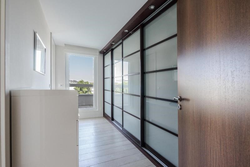 Deluxe sale apartment Strasbourg 955 000€ - Picture 16
