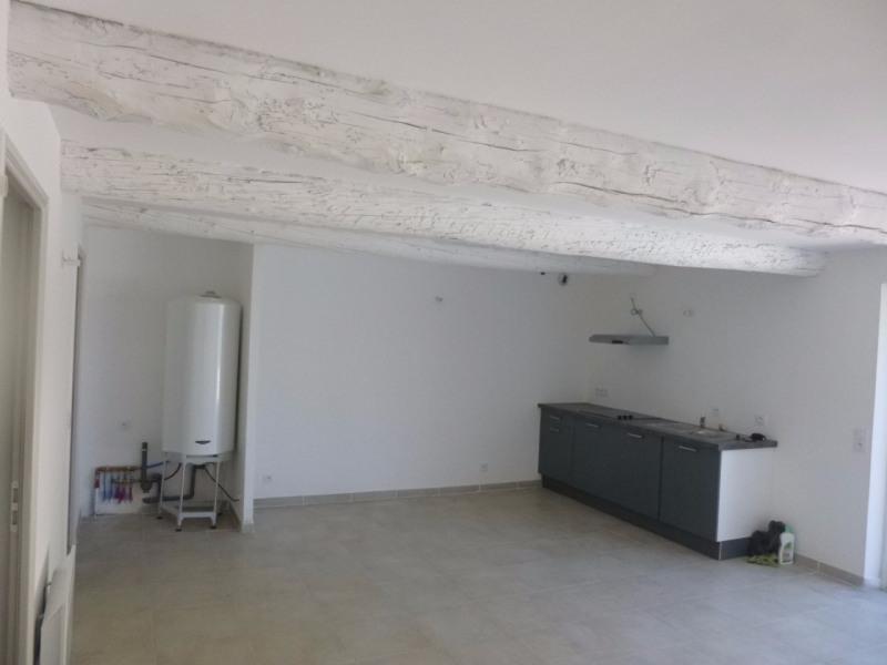 Location appartement Althen des paluds 700€ CC - Photo 3