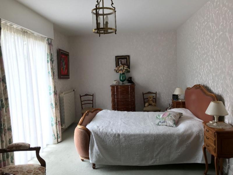 Vente maison / villa Saint paul les dax 405000€ - Photo 8