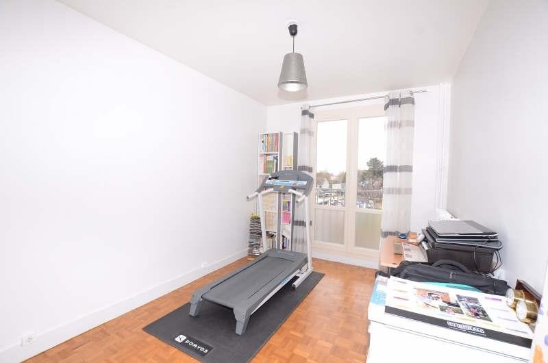 Vente appartement Bois d arcy 169000€ - Photo 5