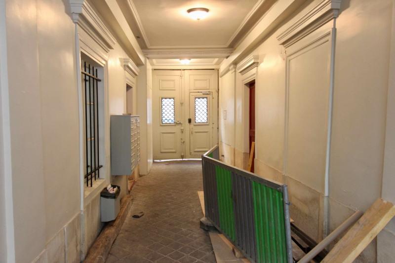 Vente appartement Paris 9ème 1120000€ - Photo 11