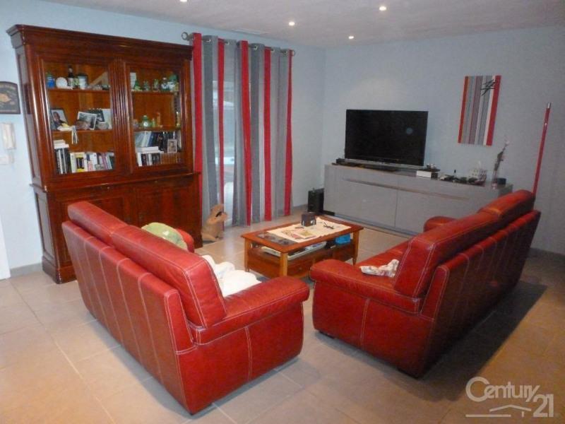 Location maison / villa Tournefeuille 1312€ CC - Photo 5
