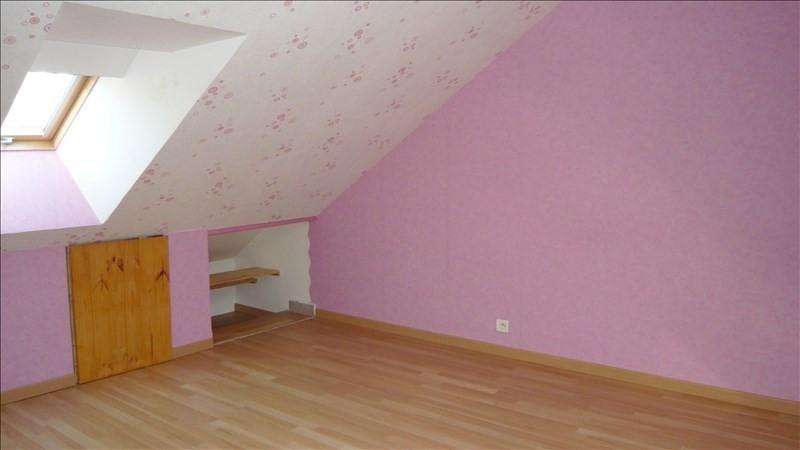 Vente maison / villa Mulhouse 169000€ - Photo 4