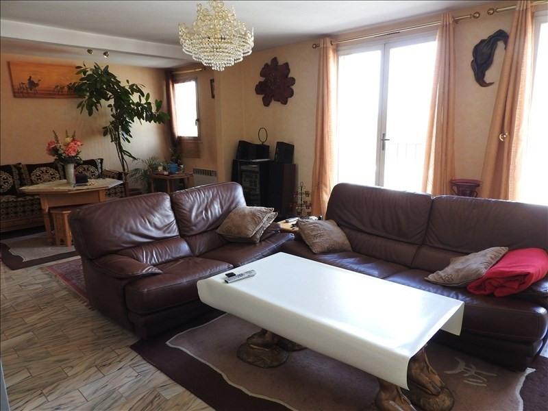 Sale apartment Centre ville chatillon 87000€ - Picture 2
