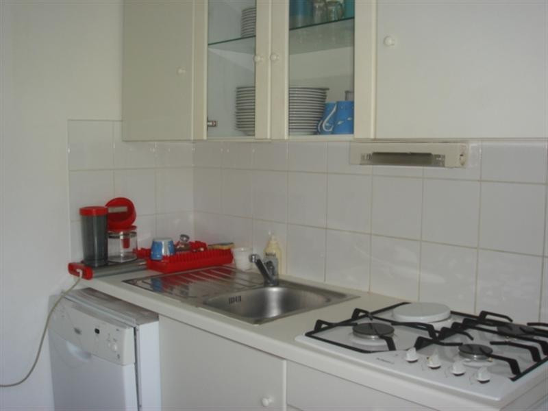 Vacation rental house / villa Arcachon 4085€ - Picture 6