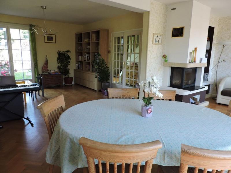 Vente maison / villa Condat sur vienne 288750€ - Photo 4