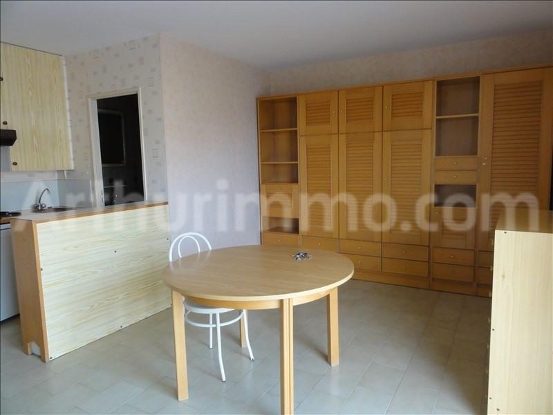 Rental apartment Frejus 531€ CC - Picture 5