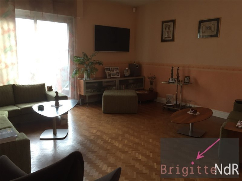 Deluxe sale apartment Limoges 294 000€ - Picture 7