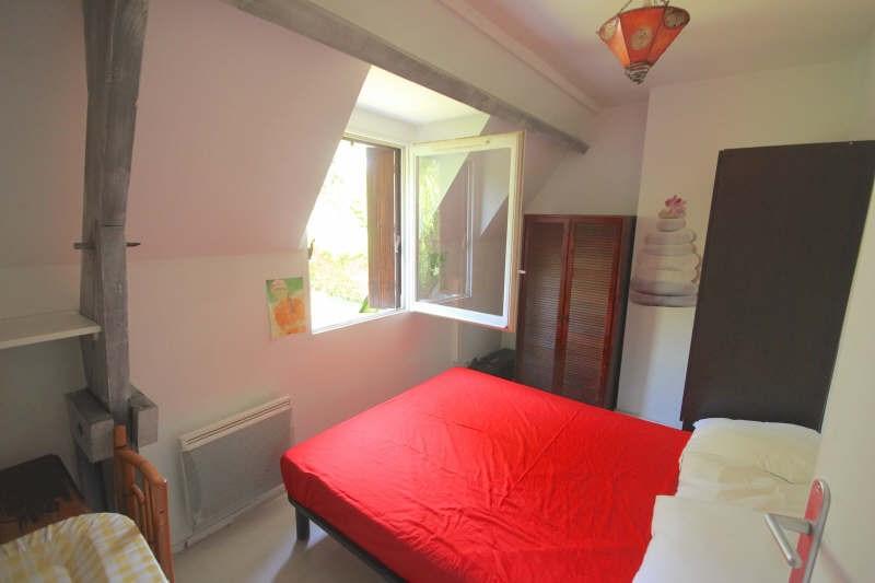 Vente maison / villa Villers sur mer 155000€ - Photo 7