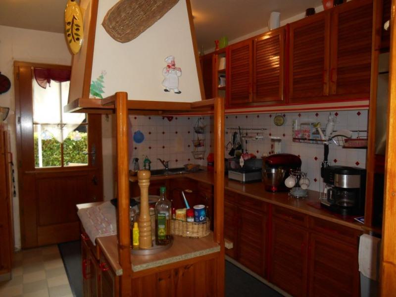 Vente maison / villa Hardivillers 187000€ - Photo 2